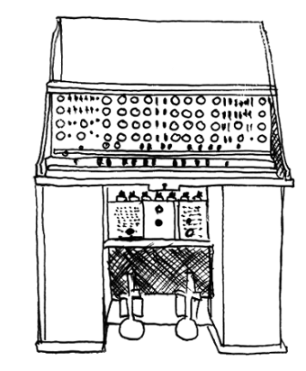 Das Trautonium